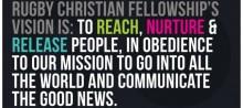 Rugby Christian Fellowship
