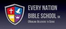ENBS New Logo