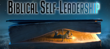 Biblical Self Leadership Course at Every Nation Bible College in Northampton hosted by World Mandate Ministries